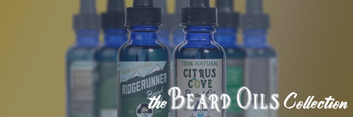beard-oils-header.jpg